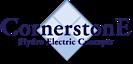 Cornerstone Hydro Electric Concepts's Company logo