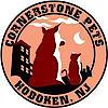 Cornerstone Pets's Company logo