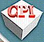 Cornerstone Properties Inc.'s Company logo