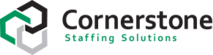 Cornerstone Staffing Solutions, Inc.'s Company logo