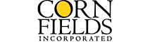 Cornfields's Company logo