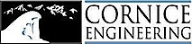 Cornice Engineering's Company logo