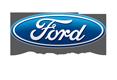 Corning Ford's Company logo