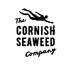 Cornish Seaweed's Company logo