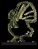 Cornishturkeys's Company logo
