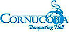 Cornucopia Banqueting's Company logo