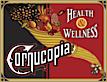 Cornucopia Health & Wellness's Company logo