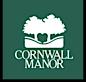 Cornwall Manor Retirement Community's Company logo