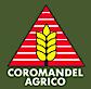 Coromandel Agrico's Company logo