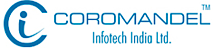 Coromandel Infotech India's Company logo