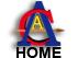 Coronaartassociation's Company logo