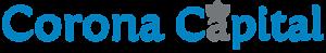 Dineropordemandas's Company logo