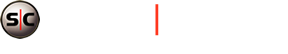 Corona Security Cameras's Company logo