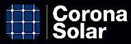 Coronasolargroup's Company logo