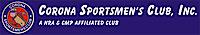 Corona Sportsmen's Club