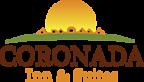 Coronadainn's Company logo