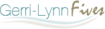 Sierra Crest Real Estate's Competitor - Coronado Cays Association logo
