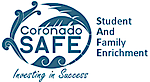 Coronado Safe Foundation's Company logo