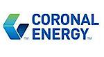 Coronal Energy's Company logo