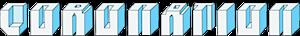 Coronation's Company logo