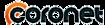 Perception Point's Competitor - Coronet logo