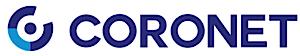 Coronetled's Company logo