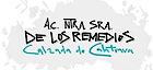 Coros Y Danzas Ntra. Sra. De Los Remedios's Company logo