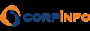CorpInfo's Company logo
