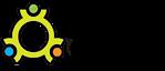 Corpoelite's Company logo