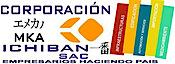 Corporacion Mka Ichiban Sac's Company logo