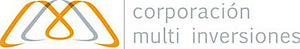 Corporacion Multi Inversiones's Company logo