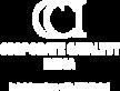 Corporate Catalyst India's Company logo
