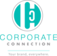 Corporate Connection's Company logo