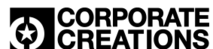 Corporatecreations's Company logo