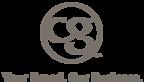 Corporate Graphics International's Company logo
