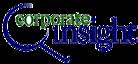 Corporate Insight's Company logo