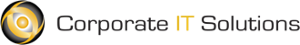 Corporate IT Solutions's Company logo
