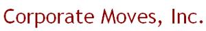 Corporatemovesinc's Company logo