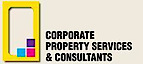 Corporate Property Services & Consultants's Company logo
