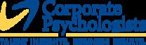 Corporate Psychologists's Company logo