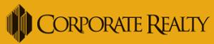 Corp Realty's Company logo