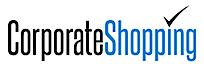 CORPORATE SHOPPING's Company logo