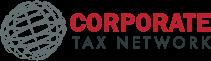Corporatetaxnetworknewyork's Company logo