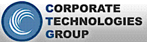 Corporate Technologies Group's Company logo