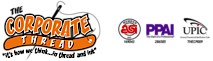 Corporate Thread The's Company logo