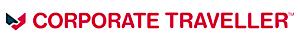 Corporate Traveller's Company logo