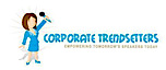 Corporate Trendsetters's Company logo