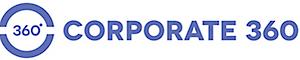 Corporate360's Company logo
