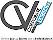 Corporatevacancies's Company logo