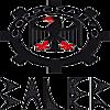 Corporativo Baler S. A. De C. V's Company logo
